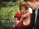 About_Time_Poster