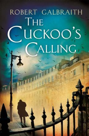 CuckoosCallingCover