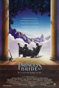 Princess_bride
