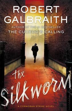 The_Silkworm_July_2014