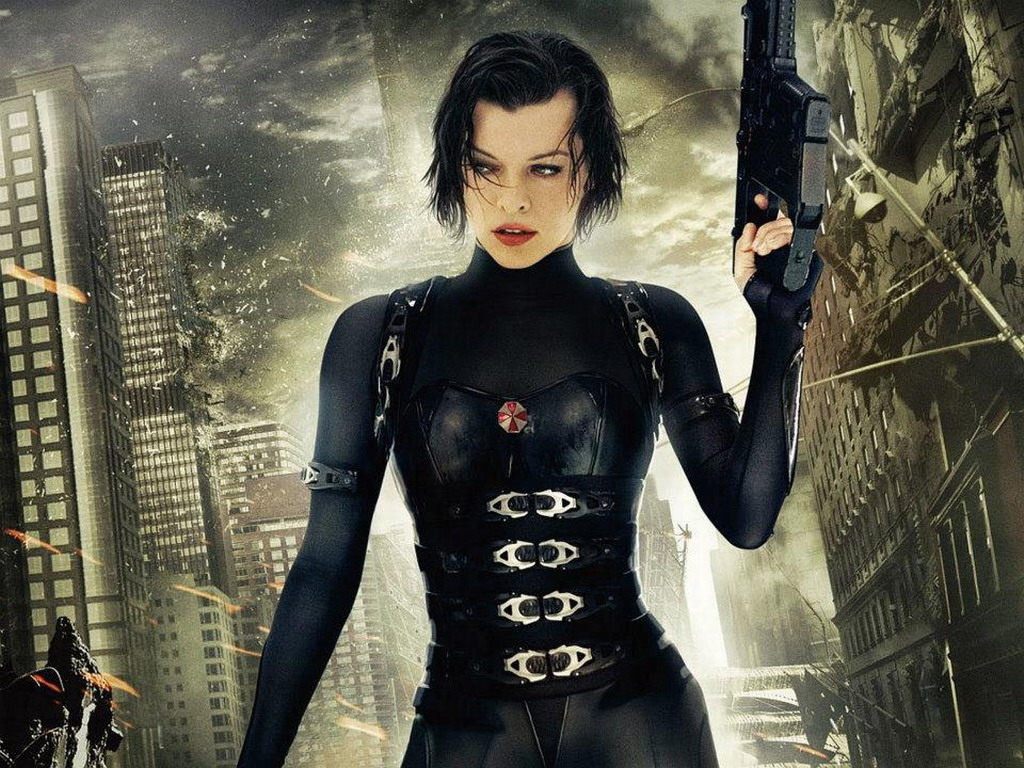 Alice Resident Evil Retribution 34313028 1024 768 Reads Reels