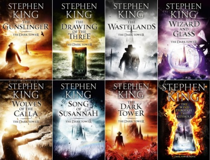 dark-tower-books