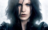 Selene of Underworld
