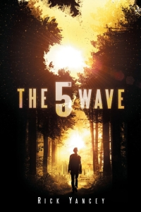 the-5th-wave-rick-yancey-book-cover