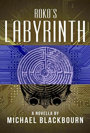 Roko's Labyrinth-Excerpt-Reads & Reels