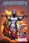 Mockingbird #1