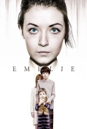 Emelie- Movie Review