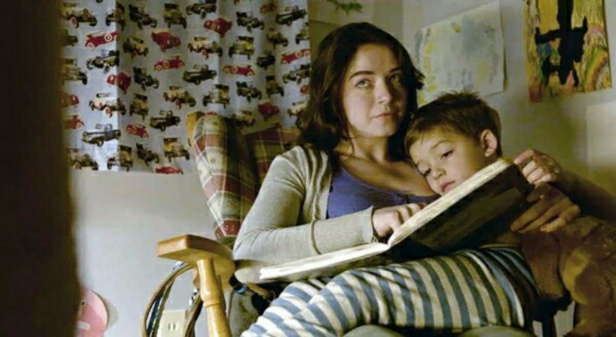 Emelie-Movie Review-Reads & Reels