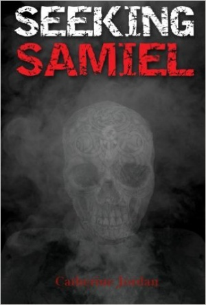Seeking Samiel-Catherine Jordan-Book Review-Reads & Reels