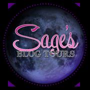www.sagesblogtours.com
