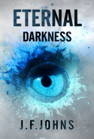 Eternal Darkness Review