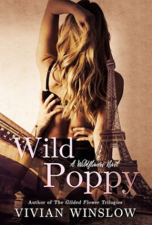 Wild Poppy Review