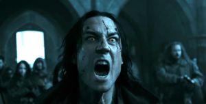 underworld-blood-wars-official-trailer-8