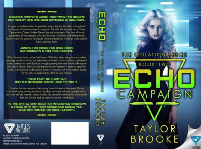 echo-campaign-isolation-series-2-by-taylor-brooke-full-cover-e1476135632316