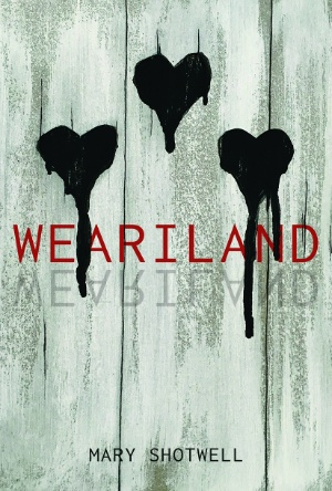 Weariland Review-Reads & Reels