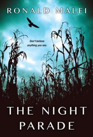 The Night Parade-Ronald Malfi-Review