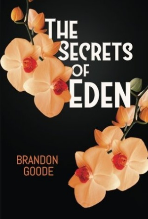 The Secrets of Eden- Brandon Goode