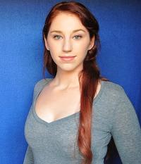 Jillian Ashe