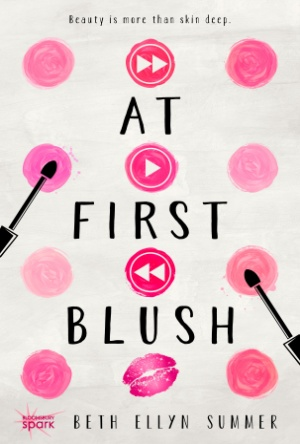 At First Blush- Beth Ellyn Summer