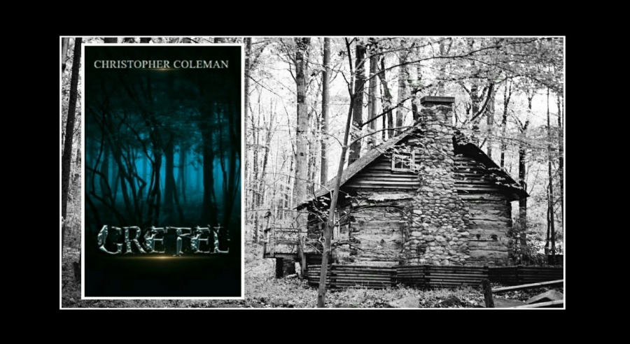 Gretel- Christopher Coleman- Review