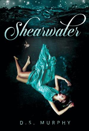 Shearwater- D.S. Murphy