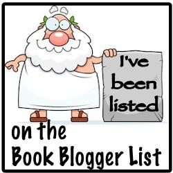 Book-BLogger-list-250jpg