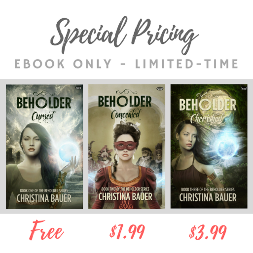 GRAPHIC - Beholder special pricing.png