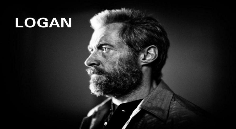 Logan- Hugh Jackman- Movie Review- X-Men