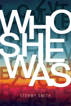 Who She Was- Stormy Smith