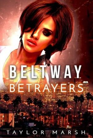 Beltway Betrayers-Taylor Marsh