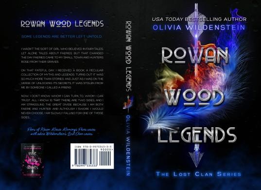rowan wood legends final glow (1).jpg