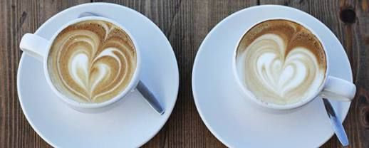 2_coffee_cups_drink_morning_caffeine_595x240