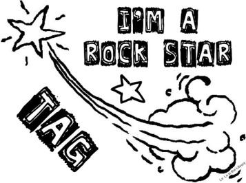 rockstartag