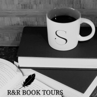 R&R Book Tours-Book Promotions