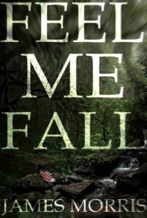 Feel Me Fall- Jame Morris
