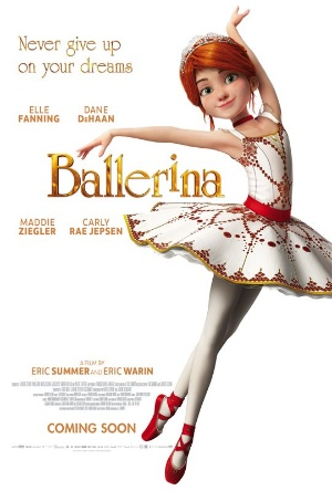 Ballerina-movie-review-2017