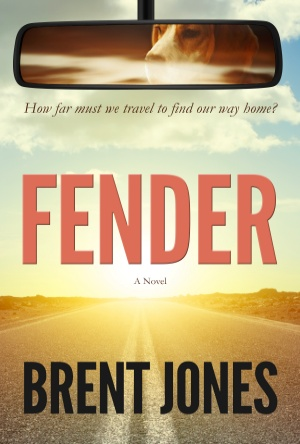 Fender-R&R Book Tours-Book Review-Brent Jones
