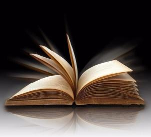 open-book-1000x750.jpg
