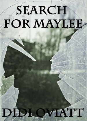 Search-For-Maylee-by-Didi-Oviatt