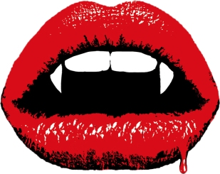 vampire_teeth_by_abelnightroadslover-d4wkwbf