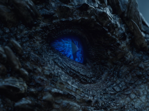 viserion blue eye dragon game of thrones.png