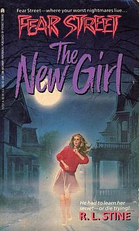 200px-Fear_Street_The_New_Girl
