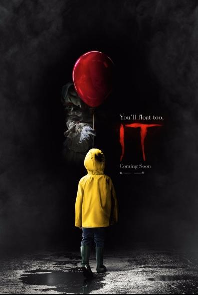 it-movie-poster-01-2764x4096.jpeg