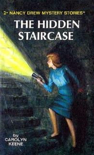 staircase3a