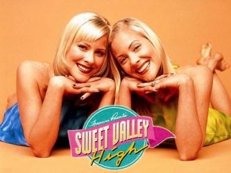 sweet_valley_high-show.jpg