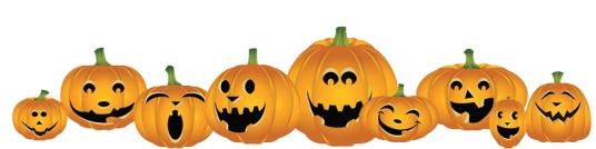 Pumpkin-patch-clipart-cliparts-2