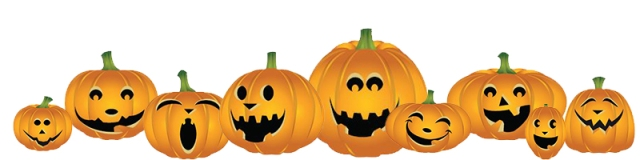 Pumpkin-patch-clipart-cliparts-2