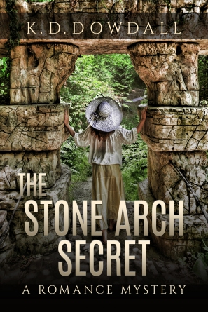 The Stone Arch Secret E-Book.jpg
