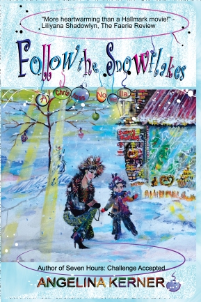 Follow the Snowflakes front cover.jpg