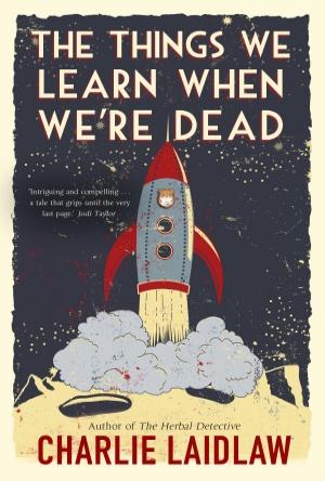 things-we-learn-when-were-dead